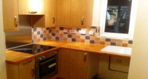 house refurbishment builders Penge and Crystal Palace