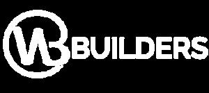 WBO Builders based in Penge  - Crystal Palace